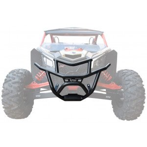 PROTECTION BRAS ARRIERES XRW PHD 8mm : CAN AM MAVERICK X3