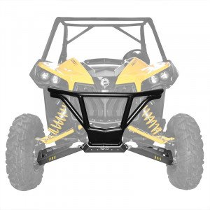 BUMPER BR8 CAN-AM MAVERICK 1000