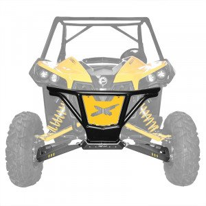 BUMPER BR10 CAN-AM MAVERICK 1000