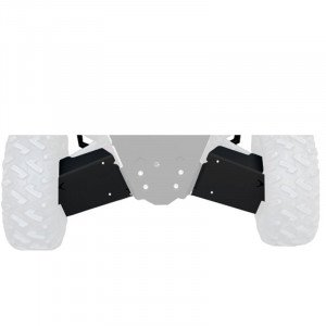 PROTECTION DE TRIANGLE ARRIERE PHD : RZR900S