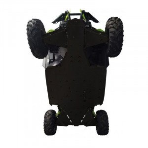 PROTECTION TOTALE PHD CAN-AM MAVERICK X DS TURBO