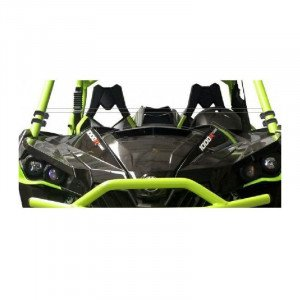 DEMIE PARE BRISE CAN-AM MAVERICK X DS TURBO